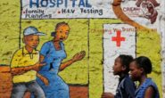 AIDS: LIVELLI ALLARMANTI DI RESISTENZA AI FARMACI  IN 12 PAESI