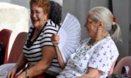 Il Comune invita a segnalare i casi di persone in difficoltà a causa delle alte temperature