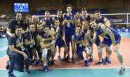 Campionati Mondiali U21M: gli azzurrini superano 3-0 la Polonia e ottengono la qualificazione