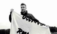 Da Comune e Adidas una corsa e un'installazione artistica contro la plastica negli oceani