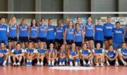 Nazionale Femminile: le azzurre dal 13 luglio in raduno ad Alassio