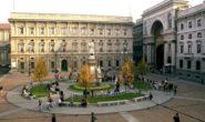 Giunta il nuovo assetto delle deleghe a Milano