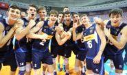 Campionati Mondiali U19: gli azzurrini non si fermano e staccano il pass per le semifinali