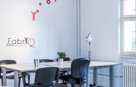 """Con """"Fabriq Quarto 2019"""" 360mila euro per sviluppare imprese innovative tra Quarto Oggiaro, Bovisa, Comasina, Niguarda e Affori"""