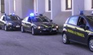 MAXI RETATA NELLA NOTTE DI GIOVEDI ARRESTATE PIU DI 100 PERSONE