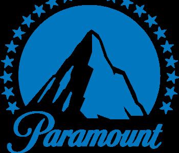 "PARAMOUNT NETWORK MEDIA PARTNER DELLA MILANO MOVIE WEEK VENERDI' 20 SETTEMBRE L'EVENTO ""PARAMOUNT NETWORK GREASE EXPERIENCE"""