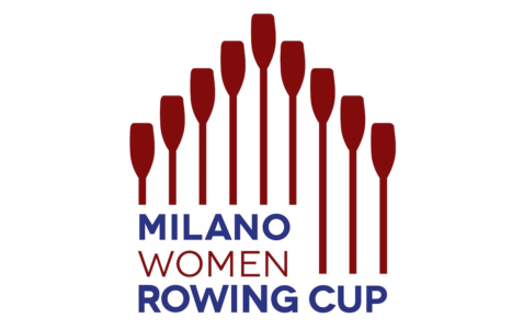Sabato 14 settembre inizia la prima edizione del Milano Women Rowing Cup