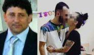 PERMESSO SPECIALE PER KILLER PER FESTEGGIARE IL SUO 18ESIMO COMPLEANNO