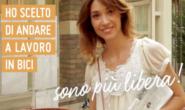 """Domenica """"Milano pedala con PON Metro"""" alla scoperta dei progetti di riqualificazione urbana"""