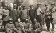 Sabato 9 e domenica 10 novembre La Fondazione Ugo Da Como apre gli archivi ai cittadini lonatesi