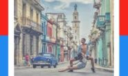 IL CONSOLATO DI CUBA  DI MILANO CELEBRA I 500 ANNI DE L'AVANA E DI LEONARDO DA VINCI
