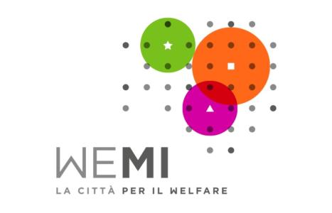 Sette incontri sull'educazione finanziaria negli spazi WeMi