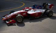 SJM Prema Theodore Racing segna il doppio della top-10 nel 66 ° Gran Premio di Macao