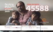 """""""OPERAZIONE PANE"""" ANCHE A MILANO: CIBO E SPERANZA PER CHI NON HA DA MANGIARE"""
