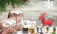 Natale solidale con CasAmica Onlus