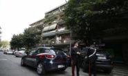 DICIOTTENNE MUORE A TORINO RIENTRANDO DALLA DISCOTECA