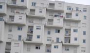 On line il bando per la gestione di 19 alloggi sfitti tra Baggio e Gallaratese, da affittare a canone concordato