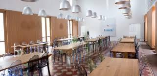 Al Refettorio Ambrosiano di Milano cena di presentazione del nuovo libro dell'Associazione COE