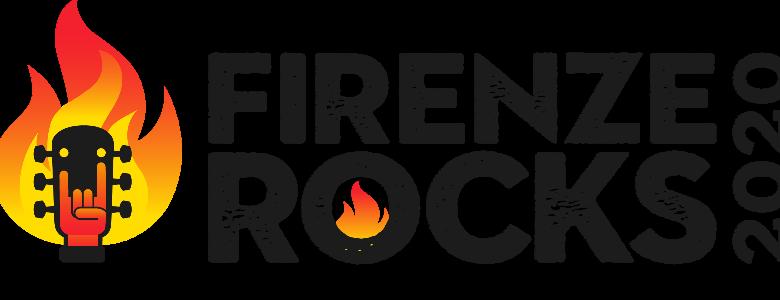 FIRENZE ROCKS 2020 DOPO  GREEN DAY  WEEZER AL CAST SI AGGIUNGONO YUNGBLUD AMYL & THE SNIFFERS SAINT PHNX 11 GIUGNO 2020  VISARNO ARENA