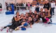 Sitting Volley definite le finali della prima edizione della Coppa Italia