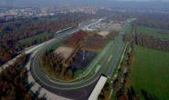 Il DTM 2020 debutta a Monza