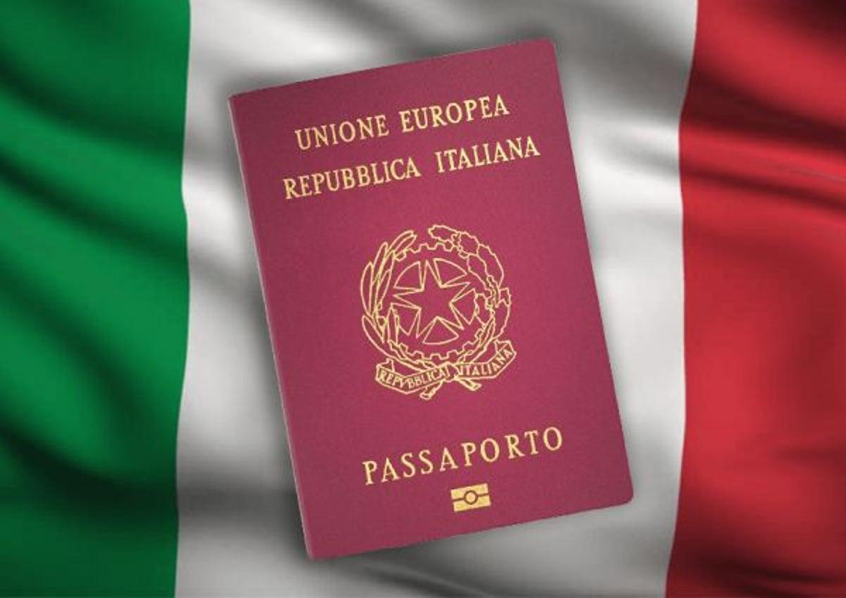 Esc 2020 Italien